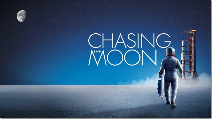 Chasing The Moon (1)