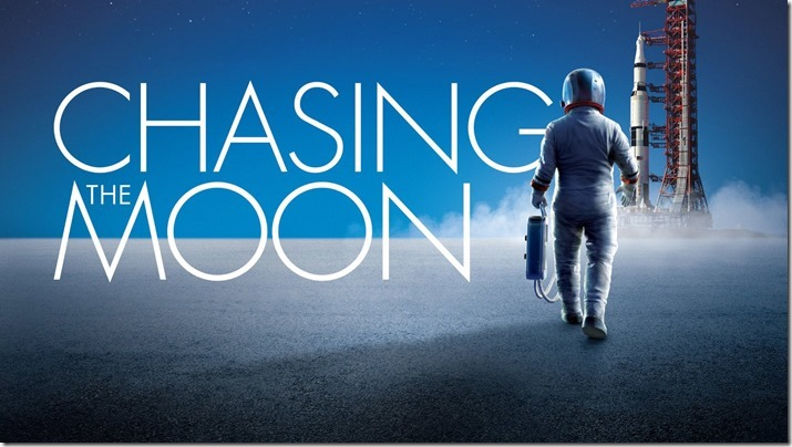 Chasing The Moon (2)