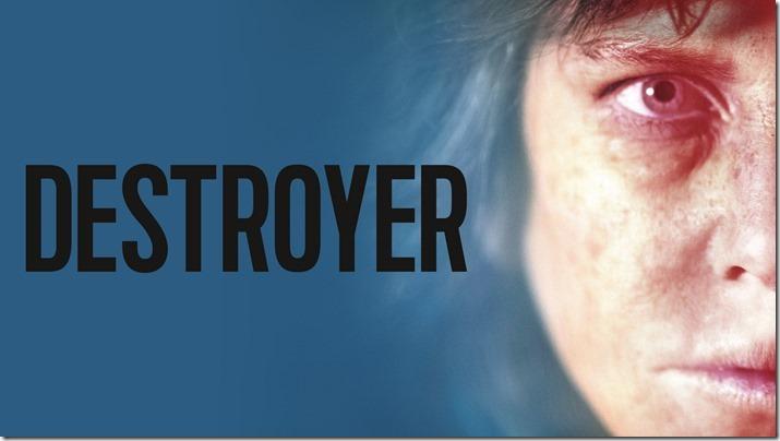 Destroyer (12)