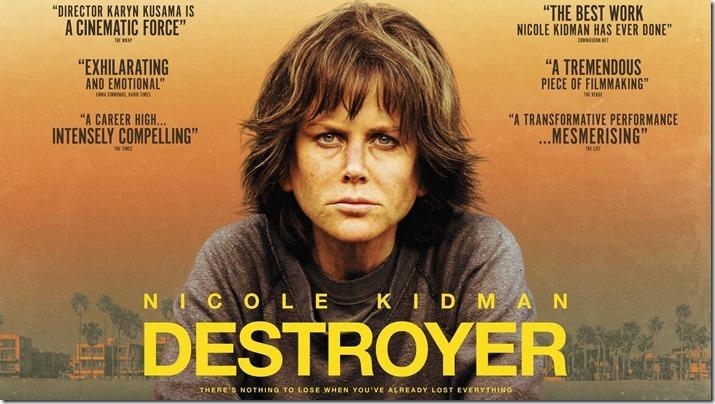 Destroyer (1)
