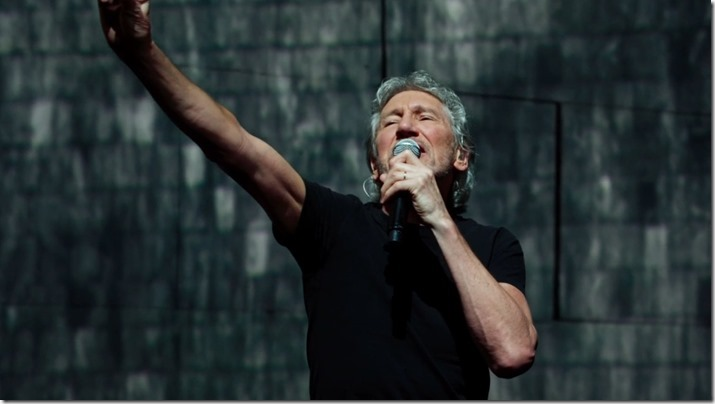 Roger Waters - The Wall - 2015 (9)