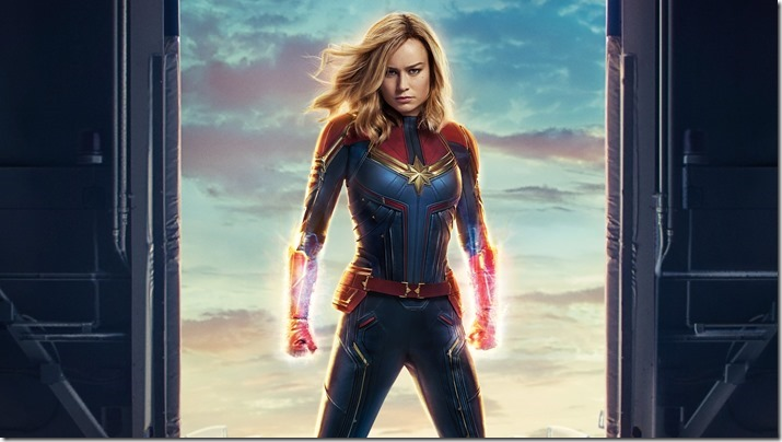 Captain Marvel (25)