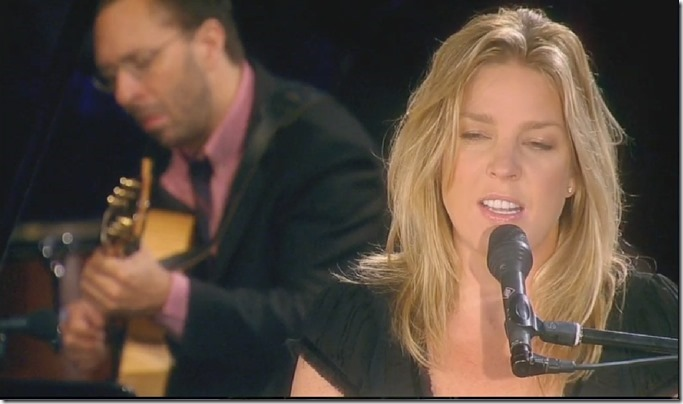 Diana Krall - Live In Rio (4)