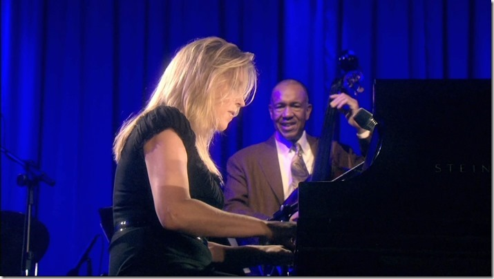 Diana Krall - Live In Rio (5)