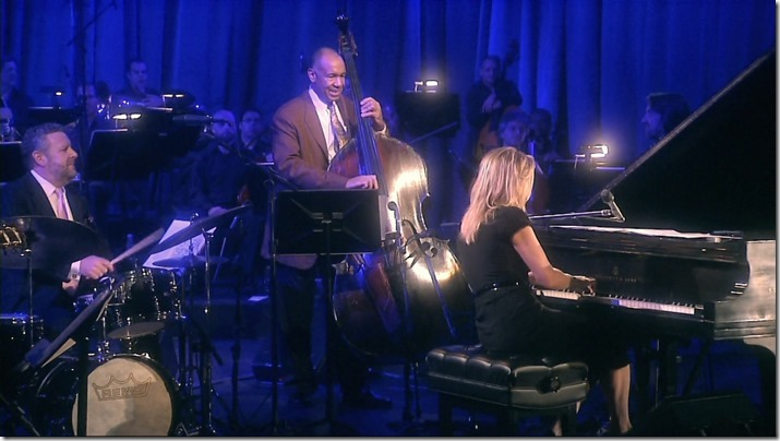 Diana Krall - Live In Rio (6)