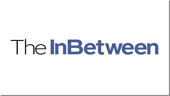 InBetween (4)