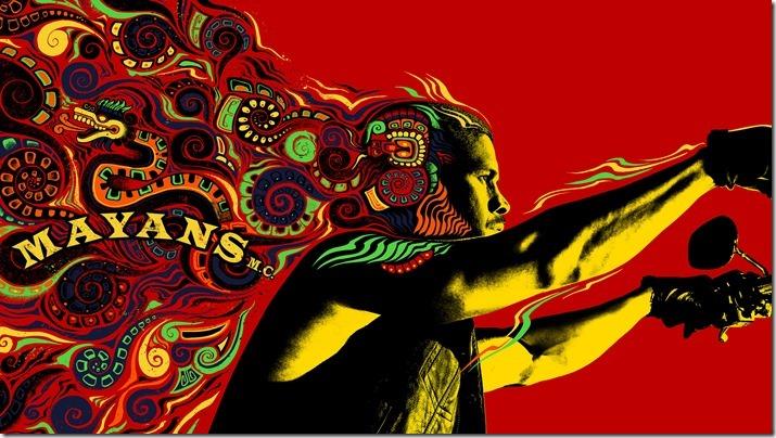 Mayans M.C. (2)