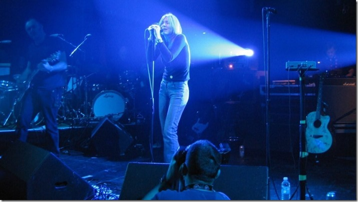 Portishead - Roseland New York