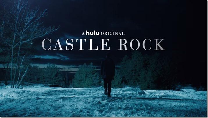 Castle Rock (4)