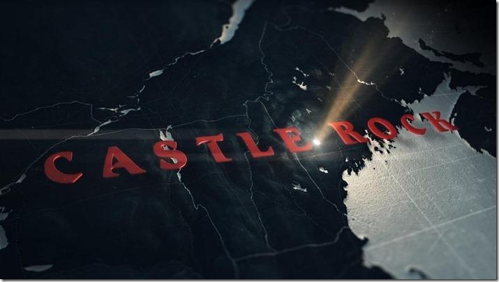 Castle Rock (5)
