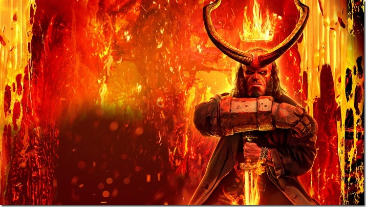 Hellboy - 2019 (12)