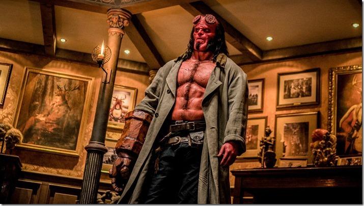 Hellboy - 2019 (15)