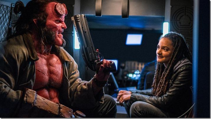 Hellboy - 2019 (16)