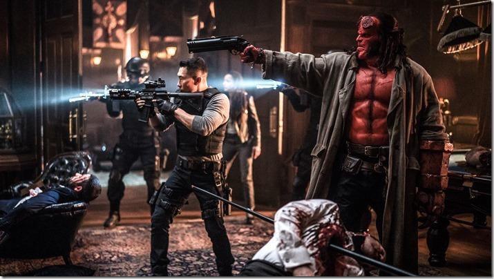 Hellboy - 2019 (18)