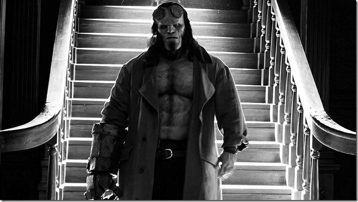 Hellboy - 2019 (4)
