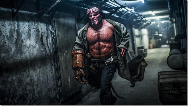 Hellboy - 2019 (7)