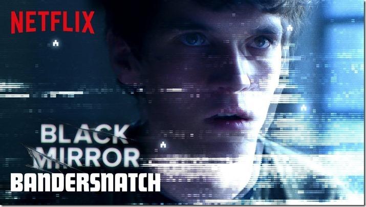 Black Mirror - Bandersnatch (11)
