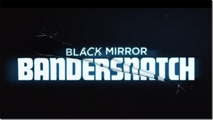 Black Mirror - Bandersnatch (12)