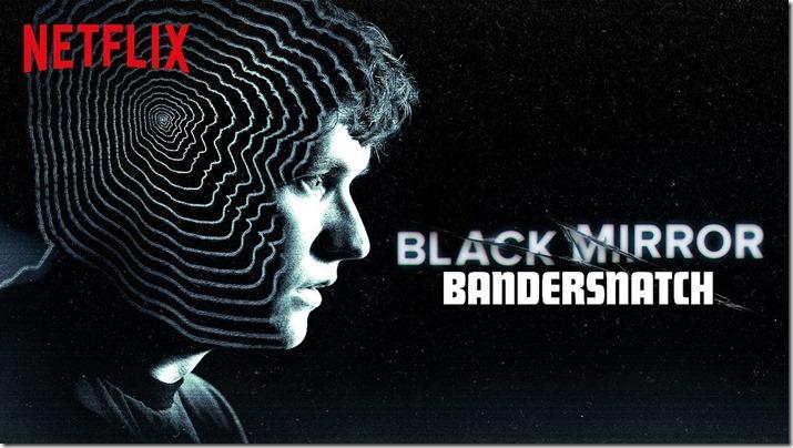 Black Mirror - Bandersnatch (2)