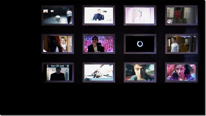 Black Mirror - Bandersnatch (5)
