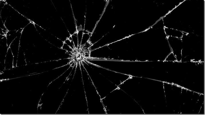 Black Mirror - Bandersnatch (6)
