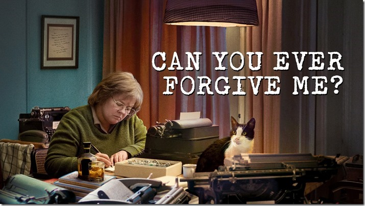 Can You Ever Forgive Me (1)