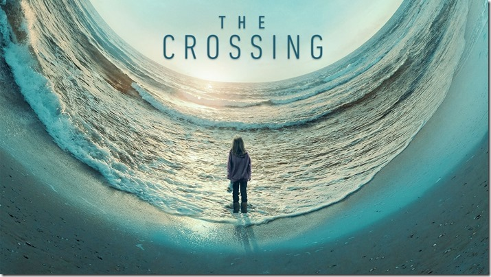Crossing, The (1)