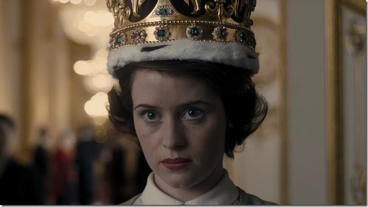 Crown (5)