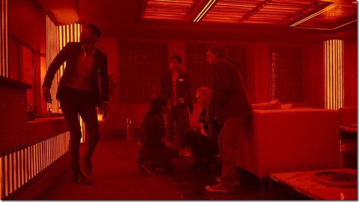 Escape Room (13)