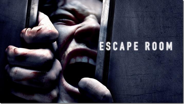 Escape Room (6)