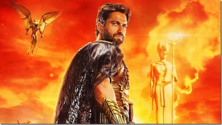 Gods Of Egypt (12)