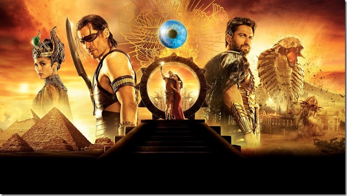 Gods Of Egypt (14)