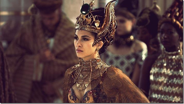 Gods Of Egypt (16)