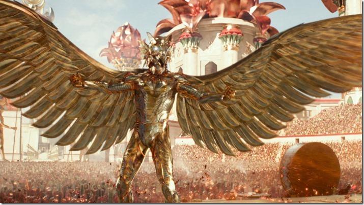 Gods Of Egypt (18)