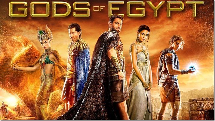 Gods Of Egypt (19)
