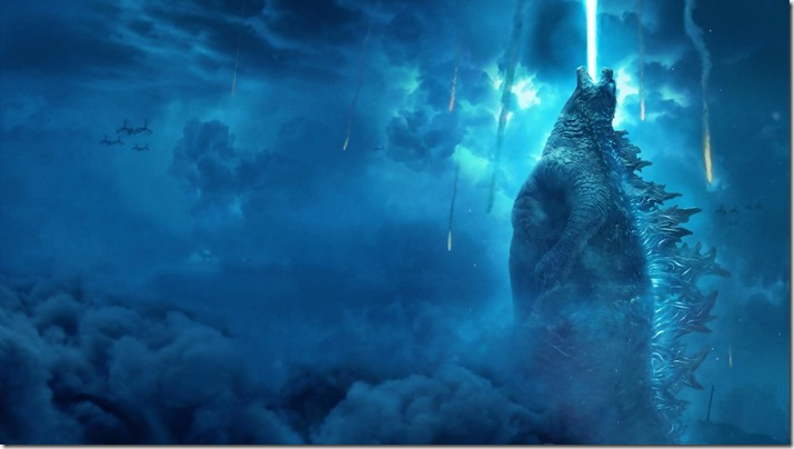 Godzilla - King Of Monsters (11)