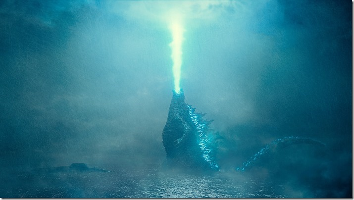 Godzilla - King Of Monsters (13)