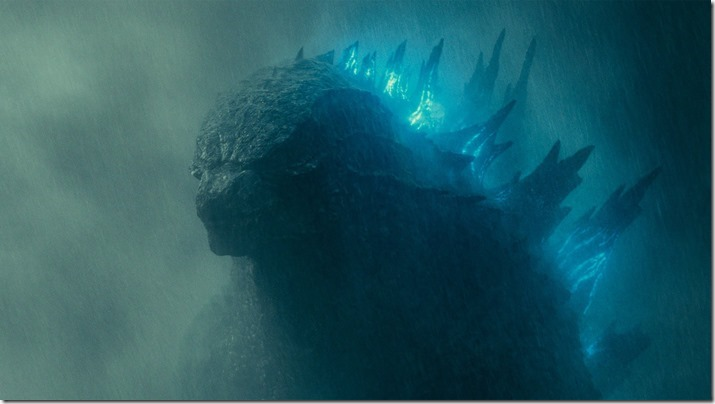 Godzilla - King Of Monsters (14)