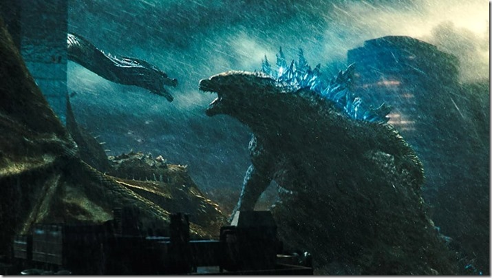 Godzilla - King Of Monsters (15)