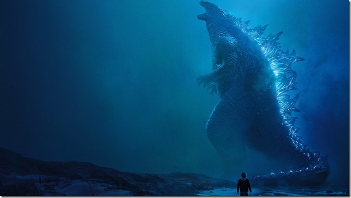 Godzilla - King Of Monsters (3)