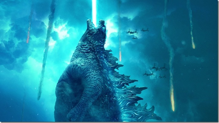 Godzilla - King Of Monsters (4)