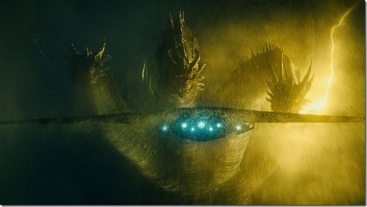 Godzilla - King Of Monsters (5)
