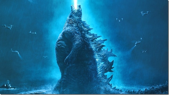 Godzilla - King Of Monsters (6)