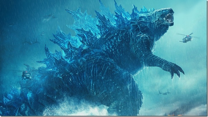 Godzilla - King Of Monsters (9)