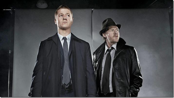 Gotham (New) (11)