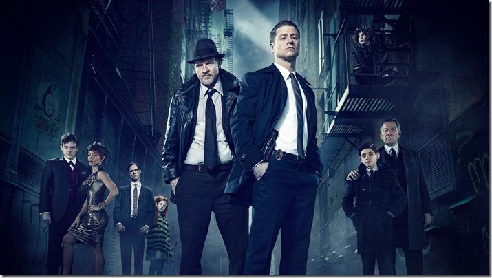 Gotham (New) (6)