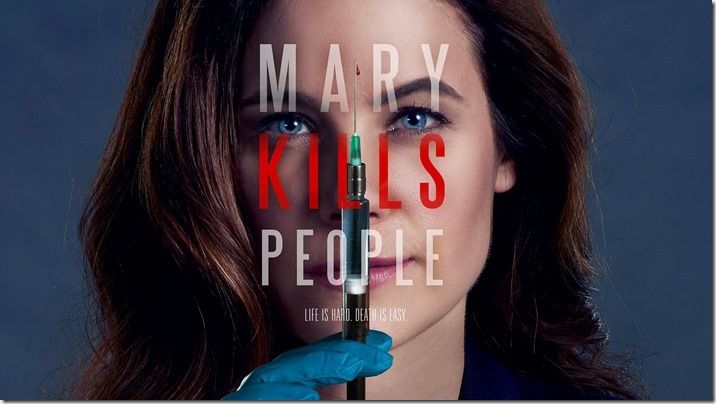 Mary Kills People (11)