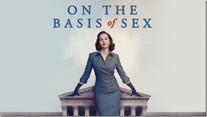 On The Basis Of Sex (1)
