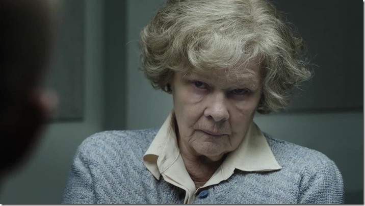 Red Joan (1)