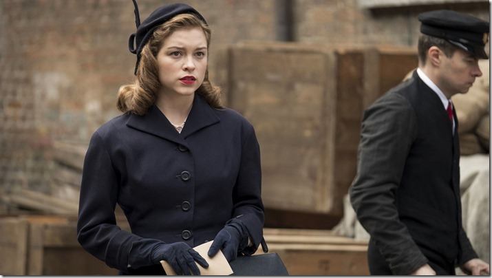 Red Joan (2)